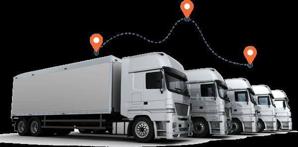 About BlackBox GPS