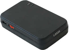 Personal GPS Tracker India