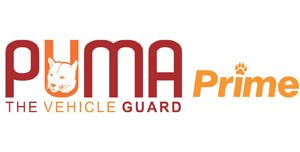 Puma Prime
