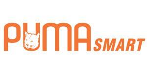 Puma Smart