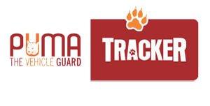 Puma Tracker