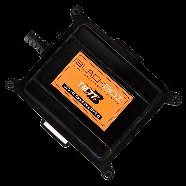 AIS 140 GPS IRNSS Tracker